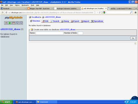 membuat website url shortener membuat url shortener sendiri php