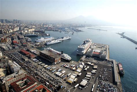 porto napoli home autorit 224 di sistema portuale mar tirreno centrale