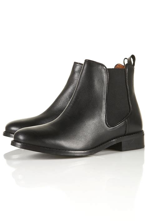 cheap chelsea boots cheap chelsea boots on the hunt