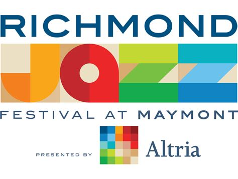 new year festival richmond 2016 the 7th annual richmond jazz festival aug 11th 14th