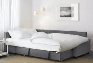 ikea sofa bed mattress sofa beds chair beds ikea