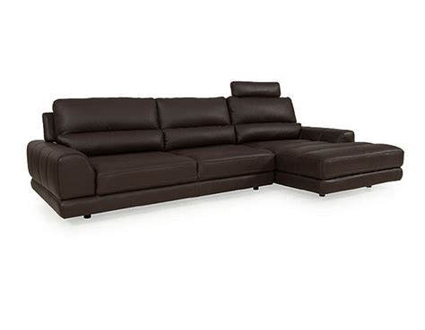 moroni leather sofa olympia sectional sofa by moroni leather sectionals