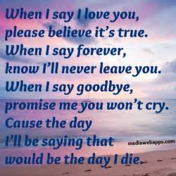 Love Quotes For Gf by My Girlfriend Quotes Love Sayings Quotesgram