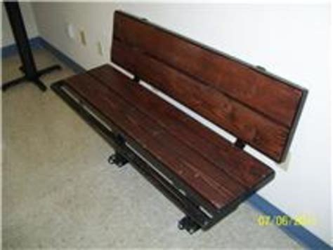 prisoner bench prisoner bench llc