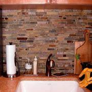 piastrelle per cucina rustica gradini le piastrelle come rivestire i gradini