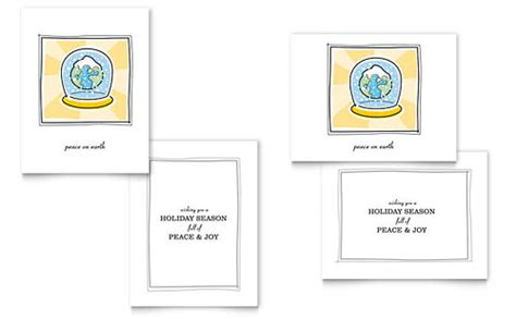 template for 5x8 card 5 5x8 5 greeting card templates designs 5 5x8 5