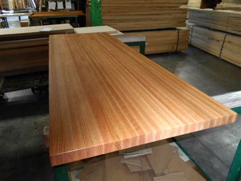 oak butcher block countertop 28 images where can i buy a butcher block countertop home