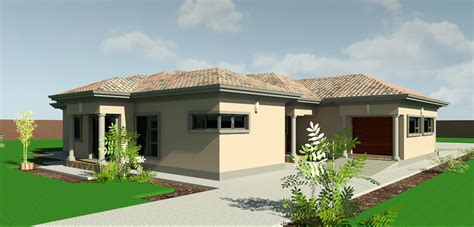 house plans for 28 house plans for sale online archive house plans for sale mokopane olx co za