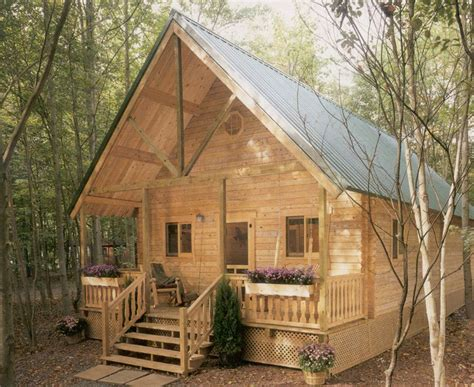 lake of the ozarks resorts cabins lake of the ozarks recreation area vacations field trips