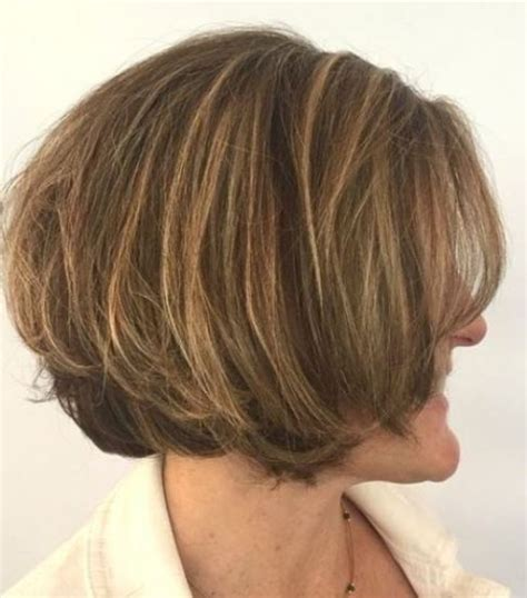 rounded bob haircut pictures 20 messy bob hairstyles