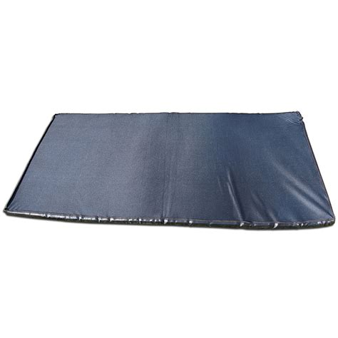 Disinfectant Mat For Cleaning Shoes - disinfection mat in cover 180 x 90 x 10 cm agriculture