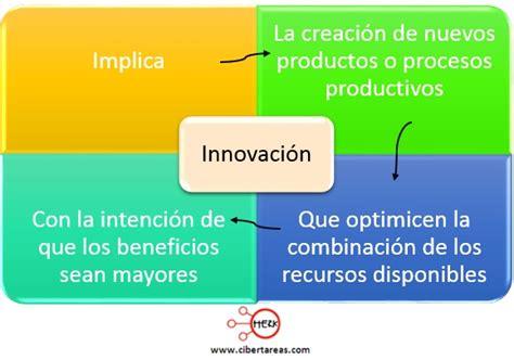 el auge de los cambio tecnol 243 gico e innovaci 243 n estructura socioecon 243 mica de m 233 xico cibertareas