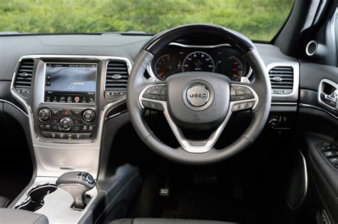 jeep africa interior jeep grand cherokee 2018 review jeep sa