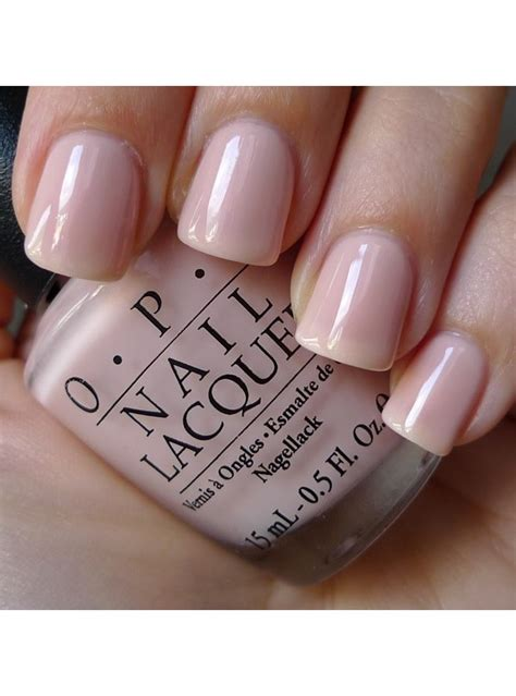 opi wedding colors a blushing wedding rooted in
