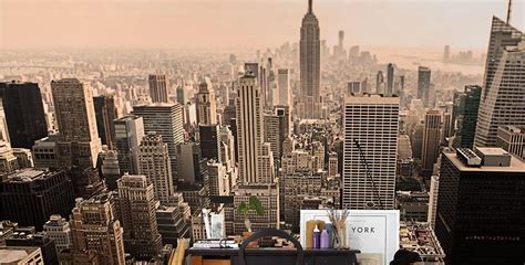 Large Wall Murals new york memories collection mr perswall
