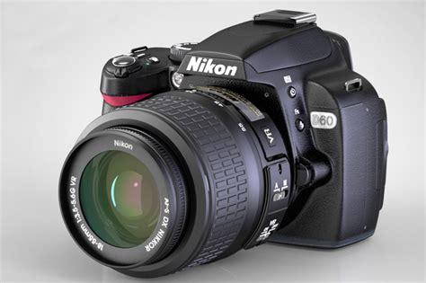 Kamera Nikon S32 harga kamera nikon terbaru oktober november 2016 sekilas harga terbaru