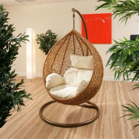 best 25 bedroom swing ideas on