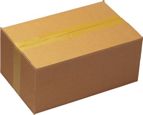 Paket I duden pa 173 ket rechtschreibung bedeutung definition