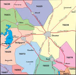 garland zip code map pin zip code section map for garland tx 75042 on