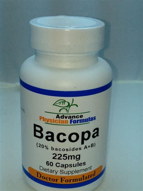 supplement d a m 8 best brain health supplements by sahelian m d