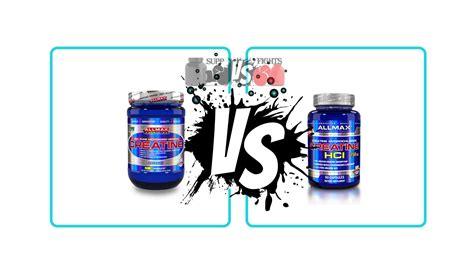 creatine monohydrate vs hcl 310 nutrition shake vs shakeology nutrition ftempo