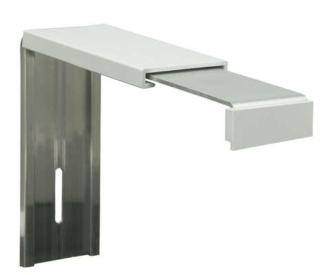 aluminium fensterbänke kaufen wunderbar fensterb 228 nke aluminium zeitgen 246 ssisch die