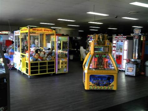 laser tag now open picture of garden city lanes