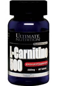 Suplemen Pembakar Lemak ultimate nutrition lipotropic others