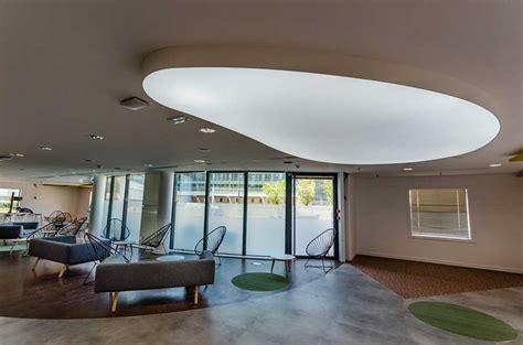 Clipso Plafond by Plafond Translucide Clipso Fabricant De Murs Et