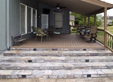 covered deck and patio pictures built by all weather decks covered deck and patio pictures built by all weather decks