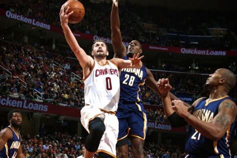 cleveland cavaliers vs indiana pacers live chat and indiana pacers vs cleveland cavaliers live score