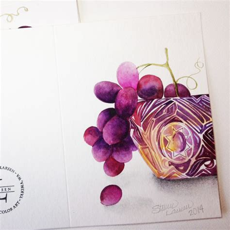 strathmore greeting cards printing template greeting cards strathmore artist papers