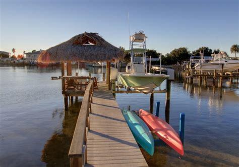 boat dock kayak storage kayak storage ideas landscape modern with back yard boat