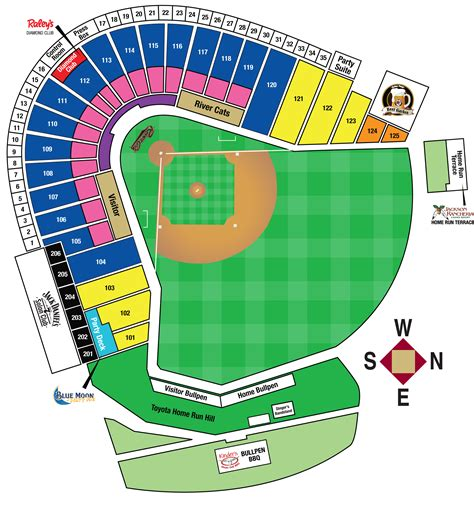 yankee stadium floor plan 100 yankee stadium floor plan yankee stadium gate 4