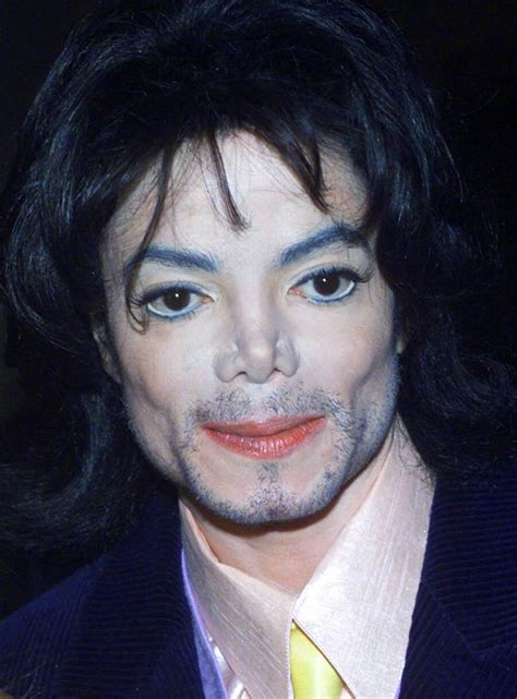 jackson s the changing face of michael jackson today com