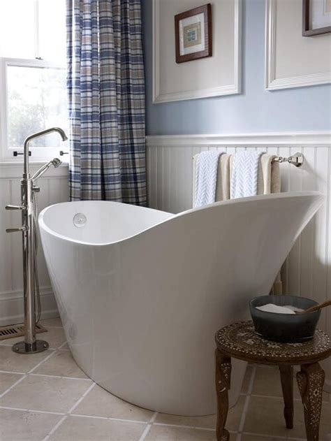 small bathroom bathtubs top 20 deep bathtubs for small bathrooms ideas that you