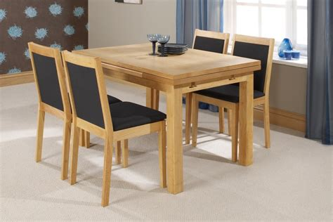 extendable dining room tables 18049