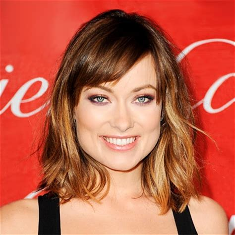 lob with bangs pictures lob with bangs short hairstyle 2013