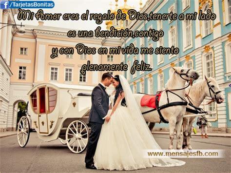 imagenes de amor para bodas mensajes de bodas mensajes para amor postales tarjetas