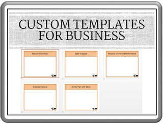 creating custom powerpoint templates practical powerpoint tutorials for new ideas and tools