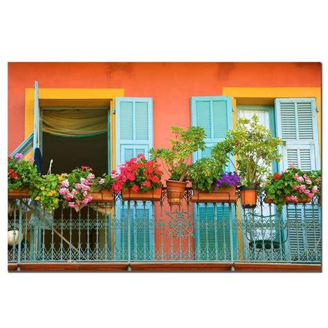 veranda jkt 48 instagram v 233 randa jkt 48