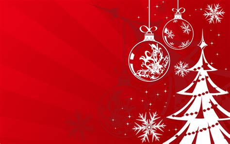 imagenes de navidad super lindas postales bonitas de navidad para imprimir im 225 genes de