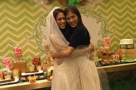 bridal shower philippines toni gonzaga s bridal shower and prenup photos psr ph