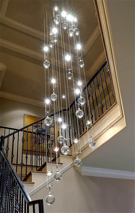 foyer lighting 17 best ideas about contemporary chandelier on