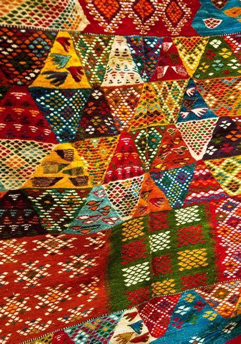 berber teppich wiki helle farben und der marokkanischen berber teppiche