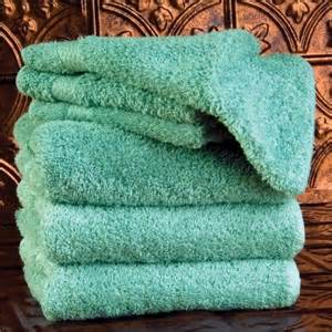 seafoam green bath towels seafoam green bath towels seafoam green