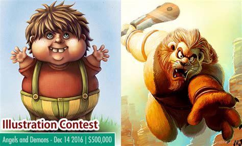 Art Contest Win Money - fine arts inspiration