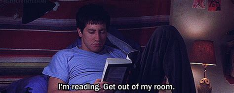 get out of my room my thoughts on roth s allegiant