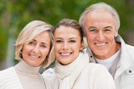 comfort dental cherry creek cherry creek dental implants senior resource of colorado
