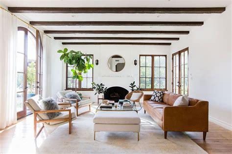 lauren conrad home decor interior icon 5 steps to decorate like lauren conrad